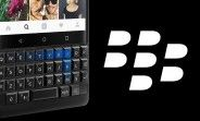 New BlackBerry phone coming at IFA, likely the KEY2 LE