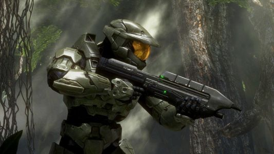 Halo 3 on PC - List of all known bugs and issues