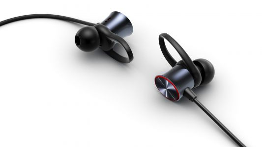 OnePlus Bullets Wireless earphones cut the chord between your phone and ears
