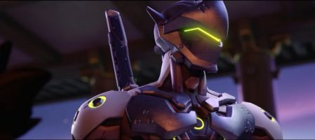 Overwatch director confirms more animated shorts are on the way