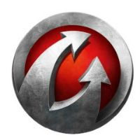 Wargaming opens new UK studio to develop free-to-play MMO game