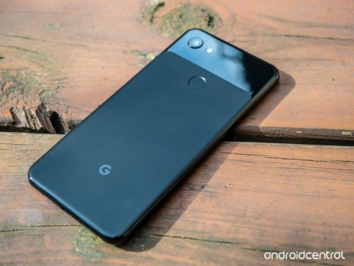 Google Camera 7.0 update may bring better performance to all Pixel phones