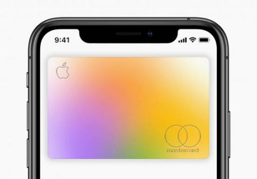 Apple Card now available to everyone in the US