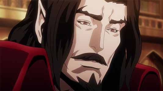 Castlevania Returning To Netflix This Summer With Eight New Episodes