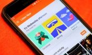 New Google Play Music subscribers are getting 4 months of service for free