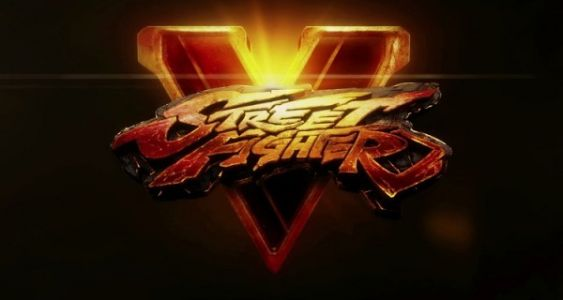 ELEAGUE 2018 Street Fighter V Invitational streaming live