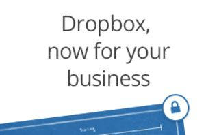 Dropbox limits free accounts to three devices