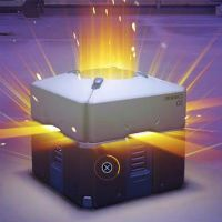 Loot boxes with real-world value deemed unlawful in The Netherlands