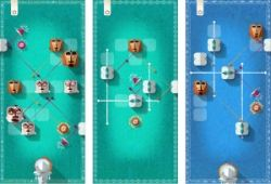 """Review: ELOH review - """"A playful puzzler that revels in rhythm"""""""