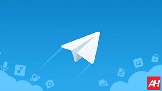 Two New Telegram Web Apps Have Just Launched