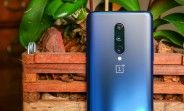 OnePlus 7 Pro goes on sale in India