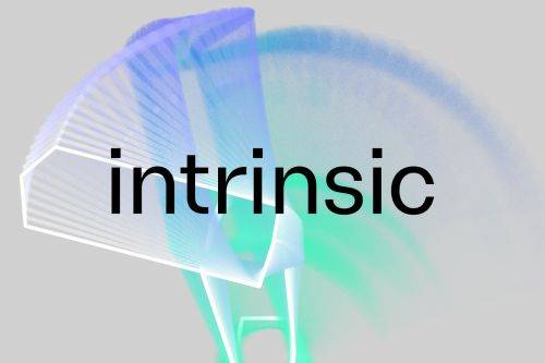 Google launches Intrinsic: a new company to build software for industrial robots