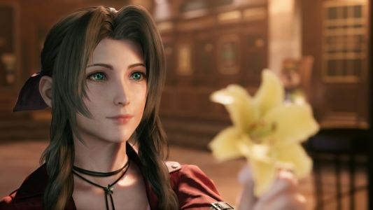 Final Fantasy 7 Remake Part 2: everything we know so far