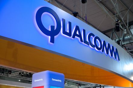 Qualcomm announces 5G reference design and Snapdragon 636 chip