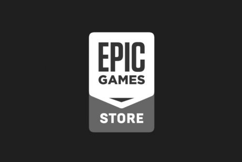 The Epic Games Store won't always push for exclusives 'at this scale'