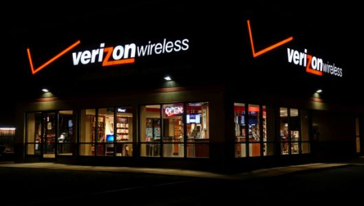 I am bored of Verizon constantly sweeping the JD Power awards