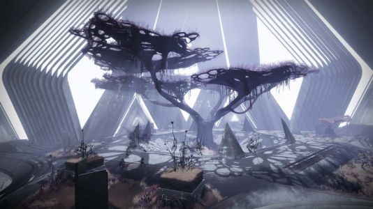 Here's How to Get a 'Destiny 2' Season of Dawn Exotic Armor for Free! What Else did the New Season Bring?