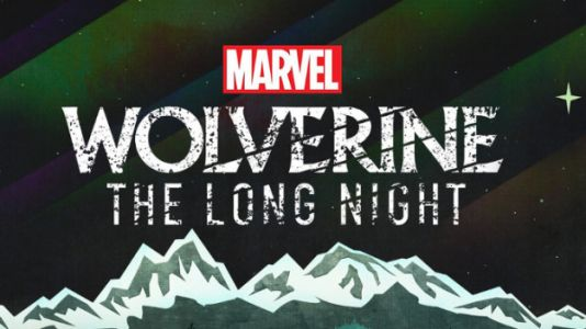 More Marvel Podcasts We'd Listen to After Wolverine: The Long Night