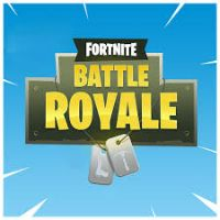 Don't Miss: The unconventional launch of Fortnite