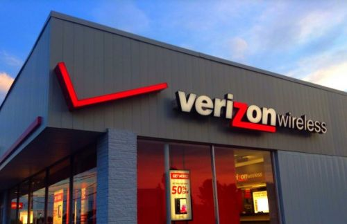 Verizon is launching 5G in five cities by the end of next year