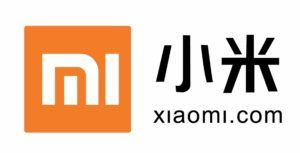 Xiaomi smartphones are coming to the U.S. within the next two years