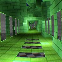 Oculus SDK gains 8 new, experimental modes of VR locomotion