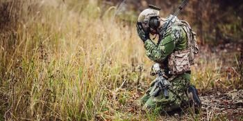 Drug Used for PTSD May Worsen Nightmares, Not Reduce Suicidal Thoughts