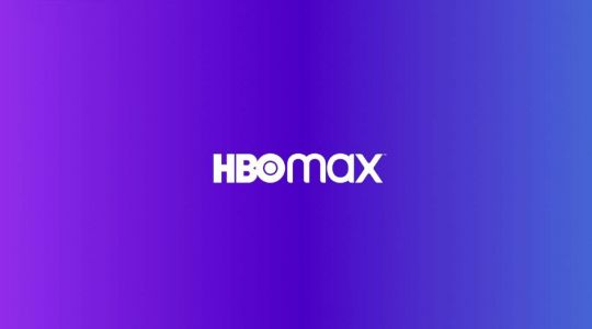 HBO Max 2022 movie plans detailed: Pandemic influence is here to stay
