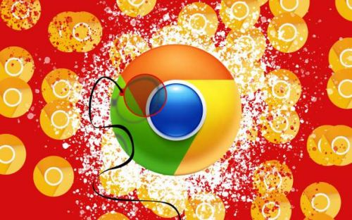 Google Chrome 'no changing browser history' update and redirect destroyers