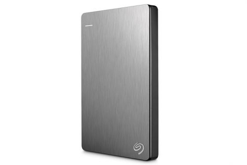 Bargain Black Friday hard drives to expand your Xbox One or PS4 up to 4TB