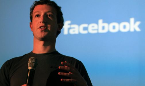Facebook admits it took too long to recognize social media's harmful effects on democracy