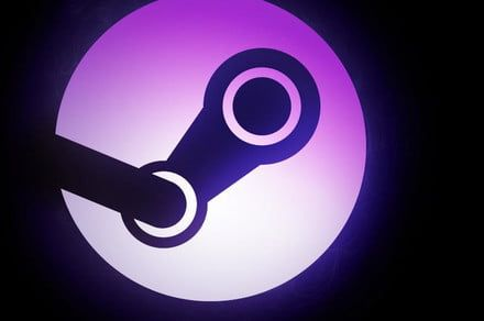 Here's how to give a Steam game as a gift