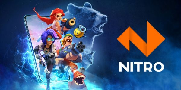 Interview: Jussi Tähtinen, CEO & Co-founder of Nitro Games, discusses the Heroes of Warland rework, Lootland and theHunter: Mobile