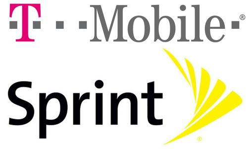 T-Mobile and Sprint reportedly in merger talks once again