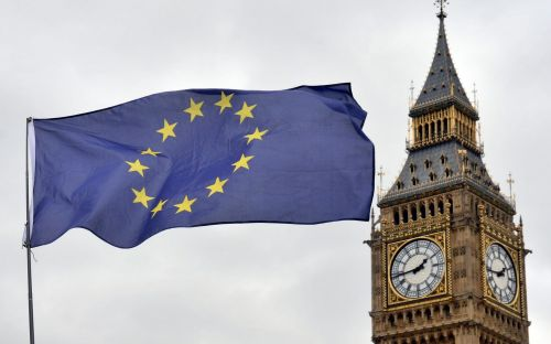EU investment fund closes door on UK tech start-ups