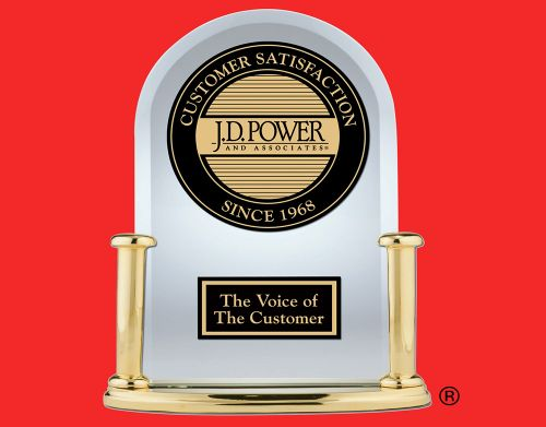 T-Mobile and MetroPCS top J.D. Power's latest wireless customer care rankings