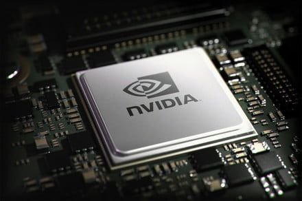 Leak reveals that Nvidia's RTX 2060 gaming chipsets will be headed to laptops