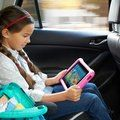 Amazon back-to-school sale: Deep discounts on Fire tablets and more