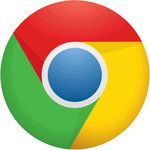 Chrome on Android now blocks autoplaying videos with sound by default