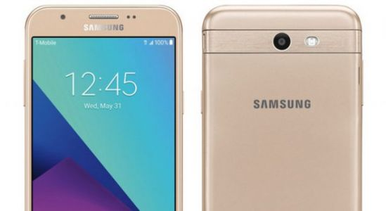 Samsung Galaxy J7 Prime and Samsung Galaxy Tab E to get Android 8.0 update