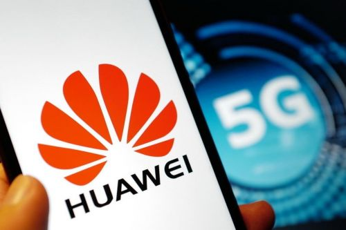 Huawei Might Launch Cheaper 5G Phone By the End of this Year