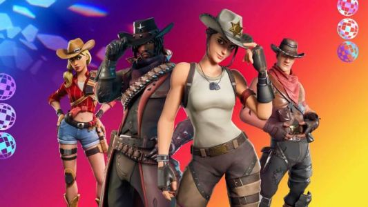 Apple deleted Fortnite from the App Store
