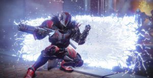 Bungie is finally going to fix the Pursuits tab in 'Destiny 2'