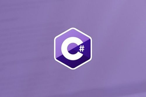 Master C Programming for Just $31
