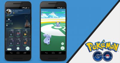 Every Pokemon Go gym will be disabled for a limited time starting today