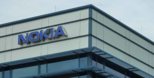 Nokia explains why its 5G equipment is delayed: Report