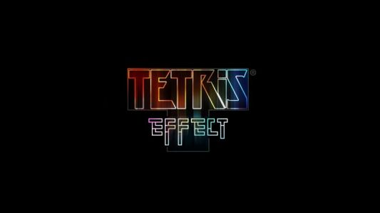 Review: Tetris Effect is my new favorite drug