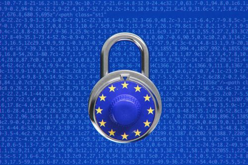 A new EU copyright bill forces filtering across the internet