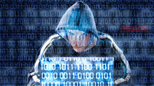Cybercriminals target holiday shoppers with malicious Black Friday apps