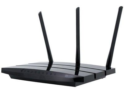 The TP-Link Archer A7 is a budget-friendly router down to a new low price